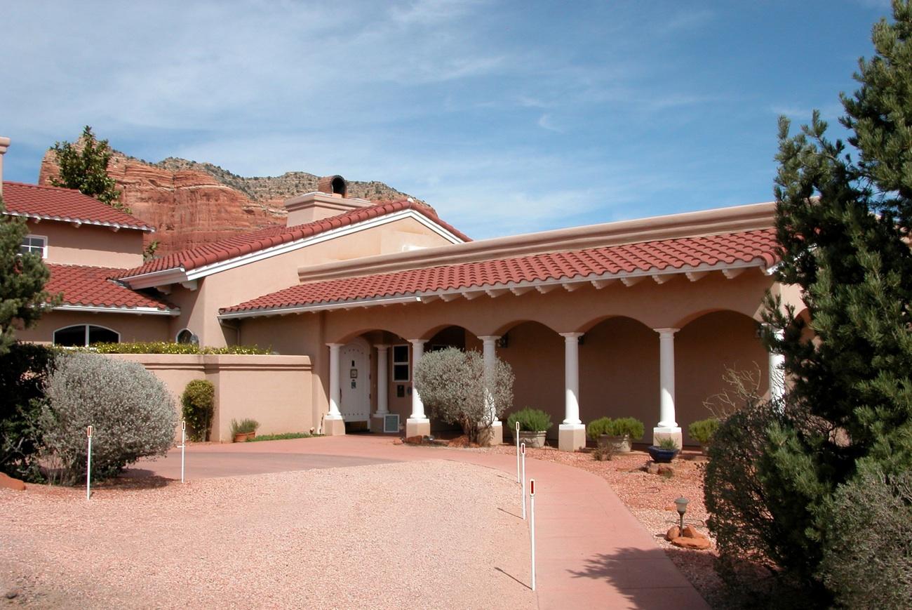 canyonvilla3-1300