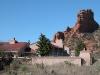 canyonvilla4-1300