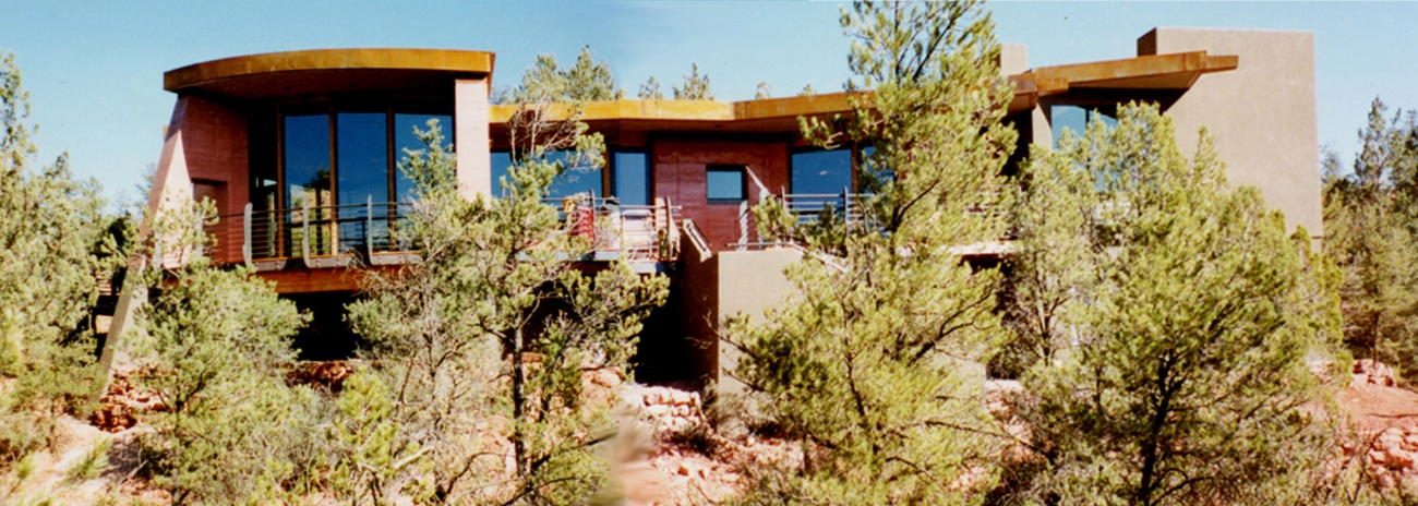 rammedearthhouse3-1300