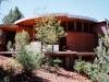rammedearthhouse4-1300f