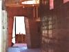 rammedearthhouse5-1300f