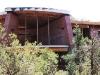 rammedearthhouse6-1300f